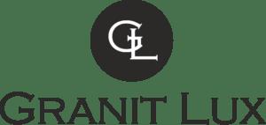 GranitLux