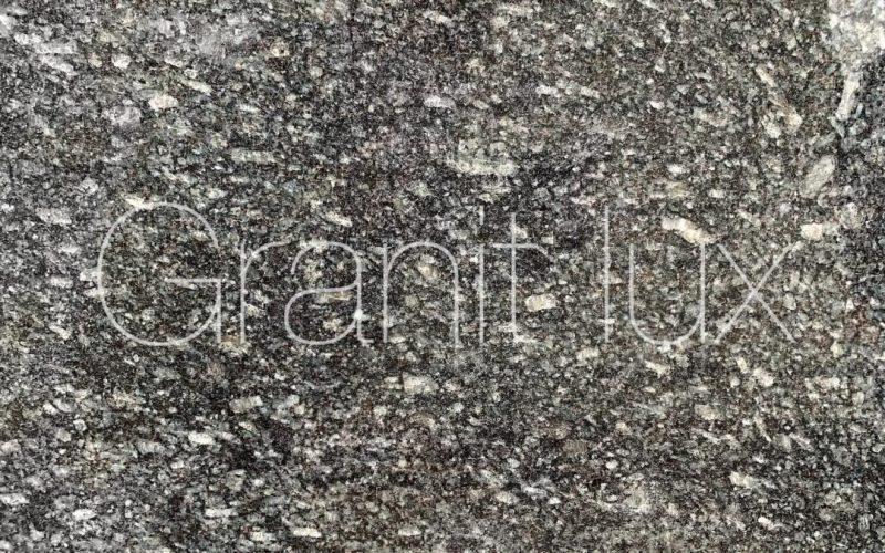 Grey Meteorit