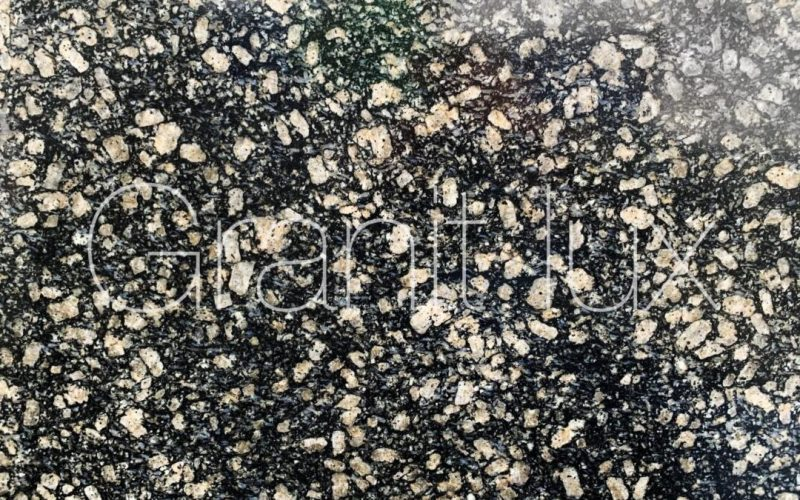 Leopard Granit